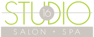 Studio 16 Salon & Spa